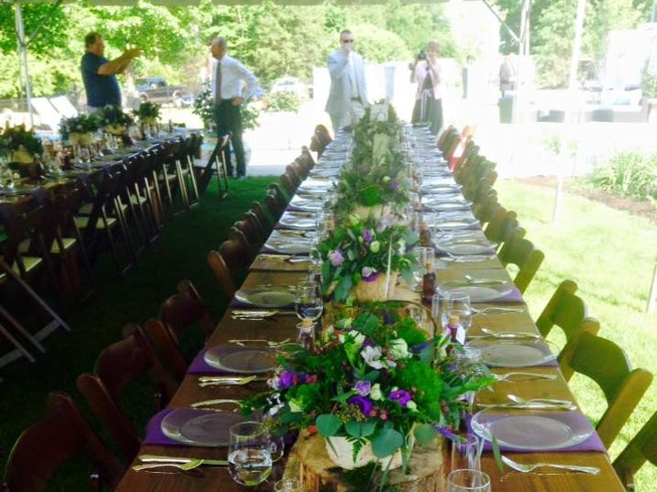 Tmx Pictures Of Event 51 521499 New Milford, CT wedding florist