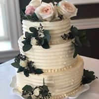 Tmx Wedding Cake 1 51 521499 New Milford, CT wedding florist