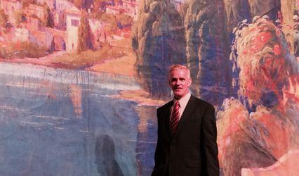 Pastor Dan Chapman 1