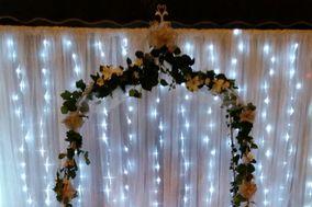CNY Wedding Rentals
