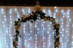 CNY Wedding Rentals image