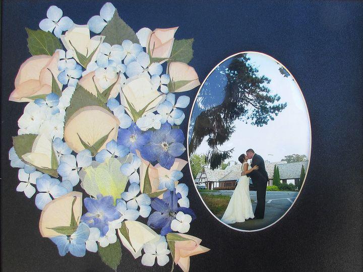 Tmx 1491842443717 50 Crystal River wedding dress