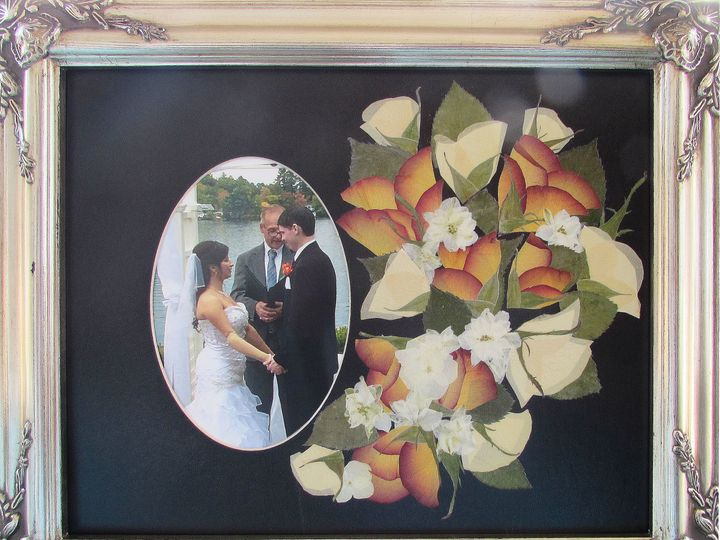Tmx 1491842444788 51 Crystal River wedding dress