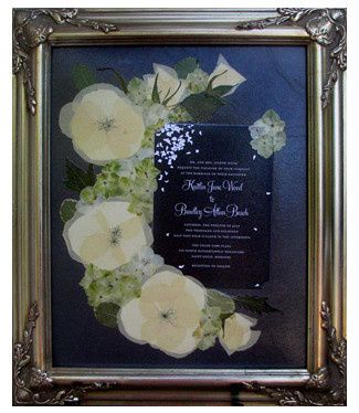 Tmx 1491849125537 11 Inv Crystal River wedding dress