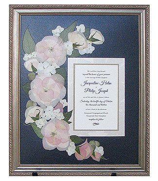 Tmx 1491849149871 20. Crystal River wedding dress