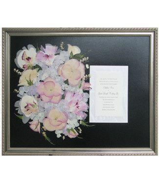 Tmx 1491849155425 19 Crystal River wedding dress
