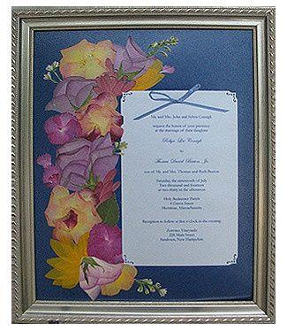 Tmx 1491849161085 10. Crystal River wedding dress