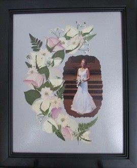 Tmx 1491849439878 Wedding 1 Crystal River wedding dress
