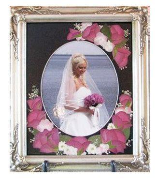Tmx 1491849440263 1 Crystal River wedding dress