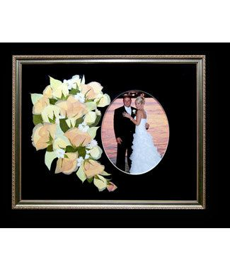 Tmx 1491849446282 5 Crystal River wedding dress