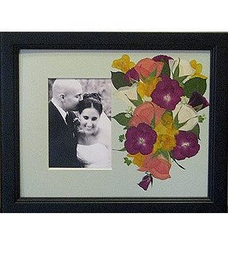 Tmx 1491849453267 6 Crystal River wedding dress