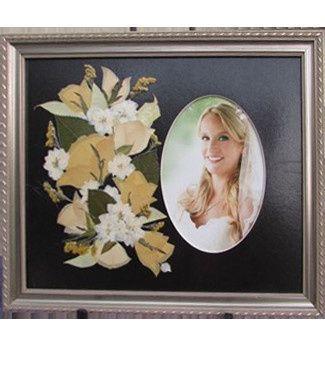Tmx 1491849470106 3. Crystal River wedding dress