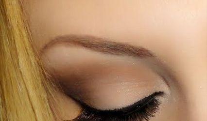 Spektrum Makeup