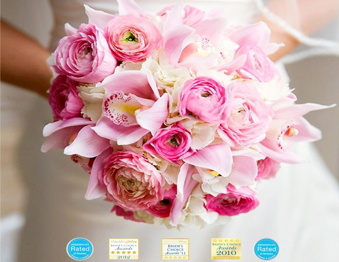 Pretty pedals flower preservation flowers severn md weddingwire 800x800 1500569775717 mg3773 edit 800x800 1500569380172 peony and orchid wedding bouquet big front page3 junglespirit Gallery