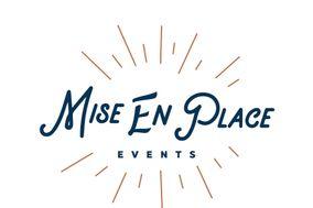 Mise En Place Events