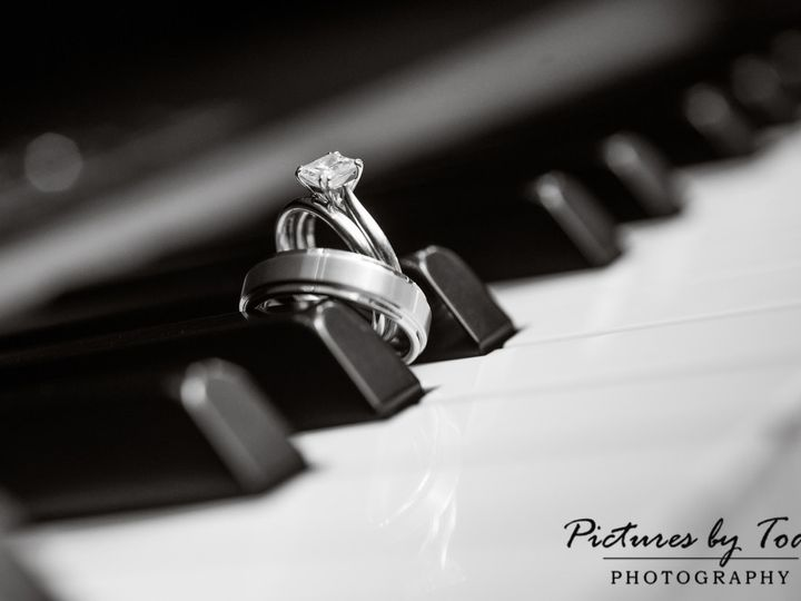 Tmx 1447196002074 Ring Shots Piano Unique Ideas Philadelphia New York, New York wedding band