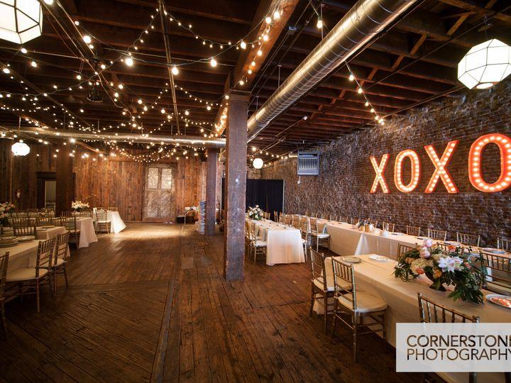 Tmx 1463609877549 April262014foundation 3 Kansas City, MO wedding venue