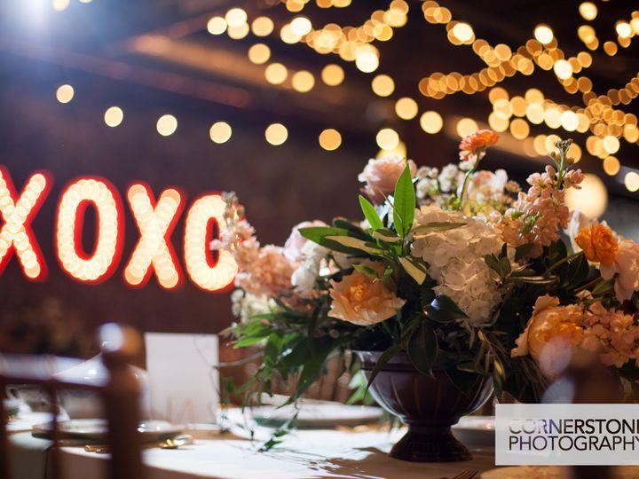 Tmx 1463609918023 April262014foundation 37 Kansas City, MO wedding venue