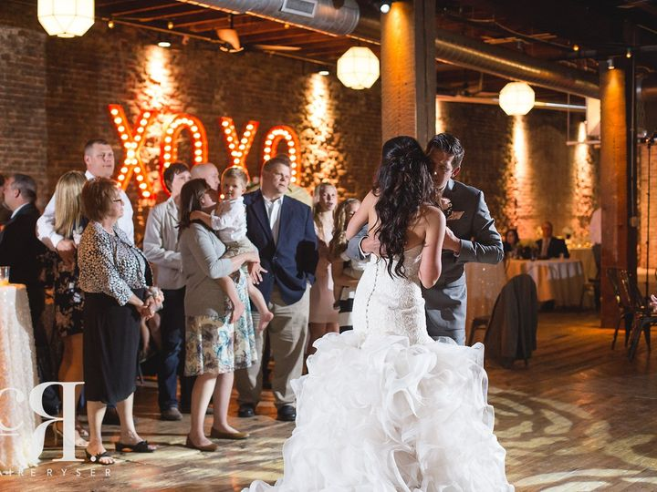 Tmx Jj 575 51 472499 Kansas City, MO wedding venue