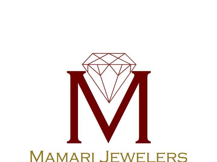 Tmx 1450203095 778e16bb1fbf426c MMM Nanuet wedding jewelry