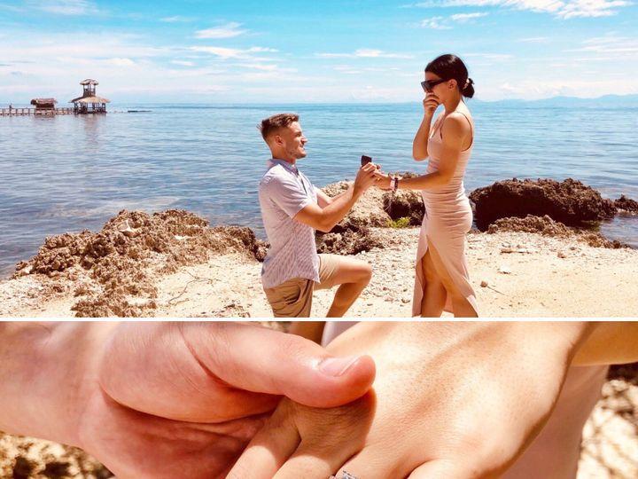 Tmx Df2c1d66 188d 449d B1a3 62775e439705 51 482499 158373060290817 Nanuet wedding jewelry