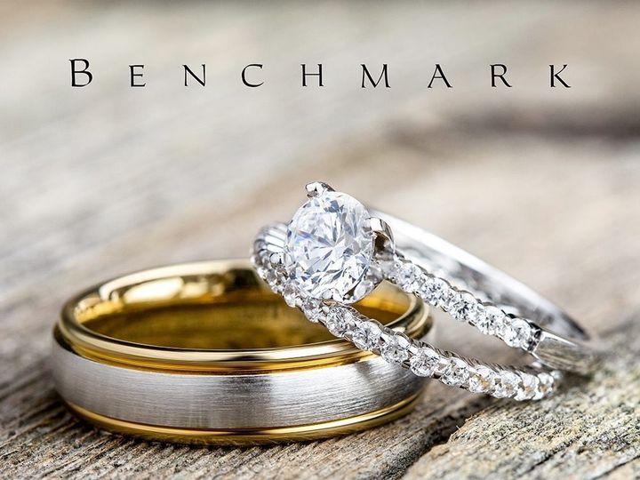 Tmx Img 7425 51 482499 158351704491232 Nanuet wedding jewelry