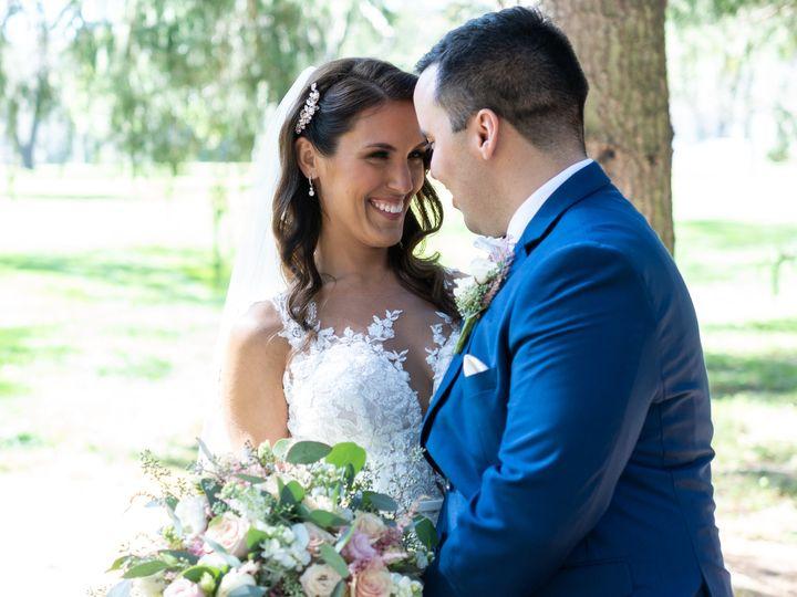 Tmx Img 9578 51 482499 158351638460815 Nanuet wedding jewelry