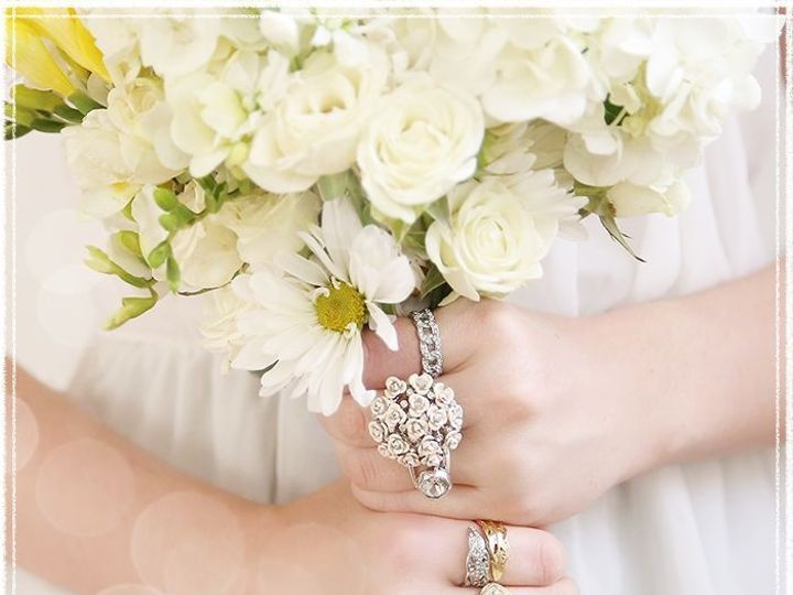 Tmx 1397498662412 Ed322209f80abadd7ff8dcd0bc75407 Jersey City wedding jewelry