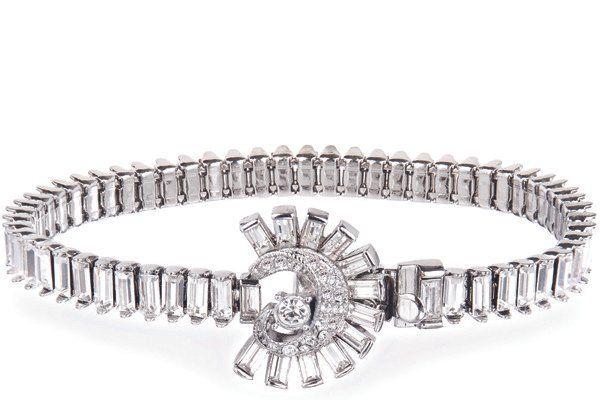 Tmx 1397498675115 Bridal Buys Chloe Isabel Bracele Jersey City wedding jewelry
