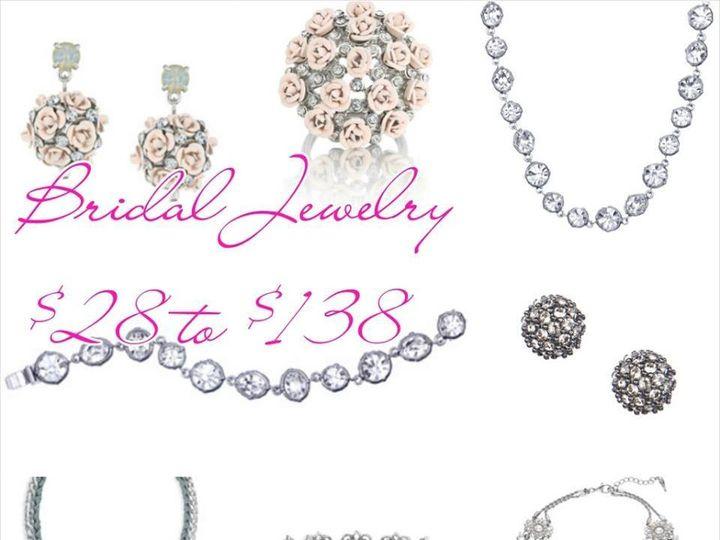 Tmx 1397498701438 100099012315074603833801279371216026634970 Jersey City wedding jewelry