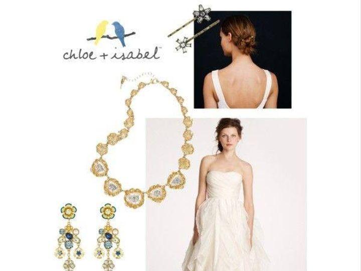 Tmx 1397498704359 101759542315083770499551755697464059573457 Jersey City wedding jewelry