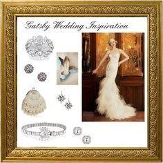 Tmx 1397498723342 0cf75b5d144f2d034d2ec560801988b Jersey City wedding jewelry