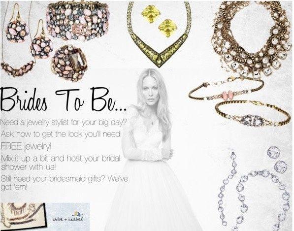 Tmx 1397498726526 6c6aefdf2bbd76246fc519a3a49110b Jersey City wedding jewelry