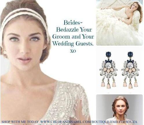 Tmx 1397498728408 51da0a0dd54fecb58aea54af2a1f55b Jersey City wedding jewelry