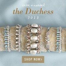 Tmx 1397498729988 220x2201379526203145 48174434846948860805815732766 Jersey City wedding jewelry
