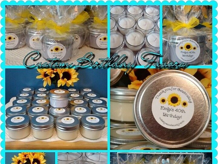 Tmx 1465495185695 Img20150804200121 Clayton wedding favor