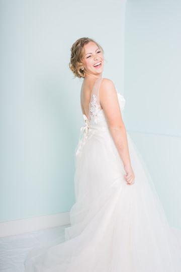 Meant to Be Boutique - Dress & Attire - Lexington, KY - WeddingWire
