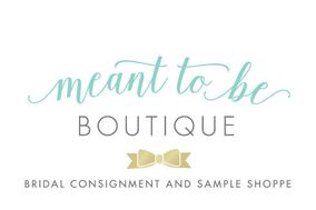 Meant to Be Boutique