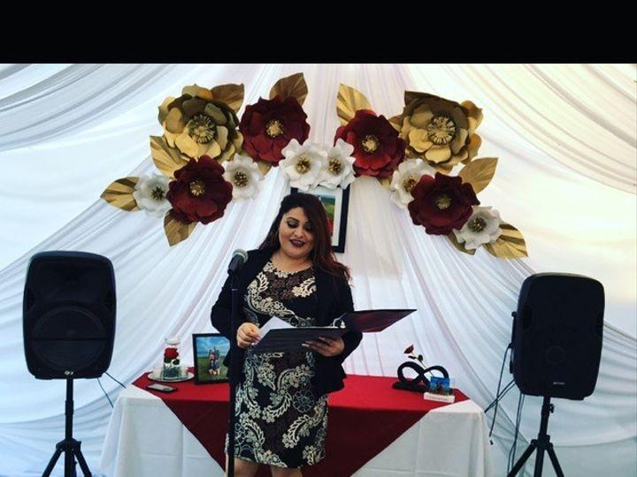 Tmx Img 0357 1 51 1903499 158140643987844 Riverside, CA wedding officiant