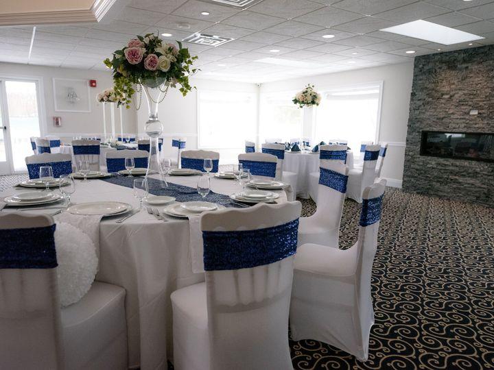 Tmx Dsc 8985 51 13499 161369241488645 Port Jefferson Station, NY wedding venue