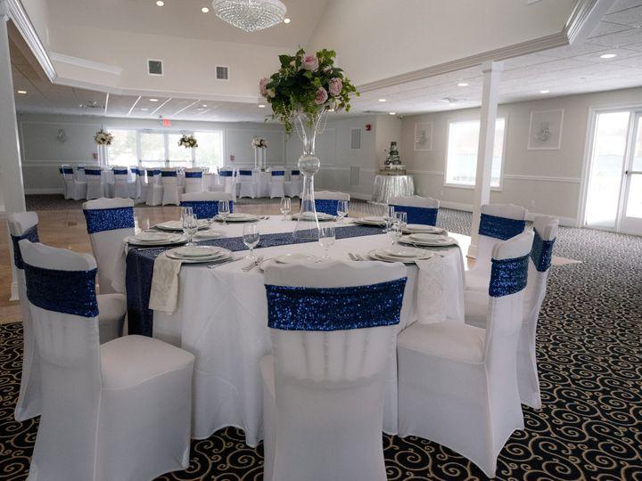 Tmx Dsc 8988 51 13499 161369241450872 Port Jefferson Station, NY wedding venue