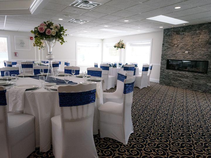 Tmx Dsc 8990 51 13499 161369241486427 Port Jefferson Station, NY wedding venue
