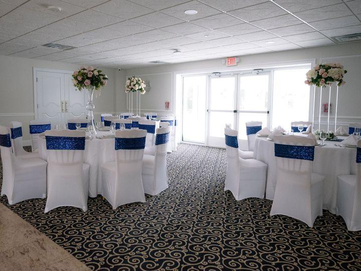 Tmx Dsc 8993 51 13499 161369241432578 Port Jefferson Station, NY wedding venue