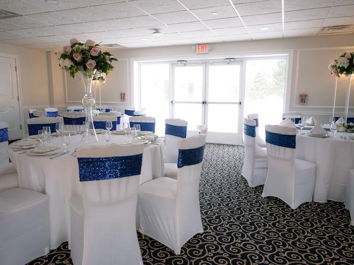 Tmx Dsc 8999 51 13499 161369241959242 Port Jefferson Station, NY wedding venue
