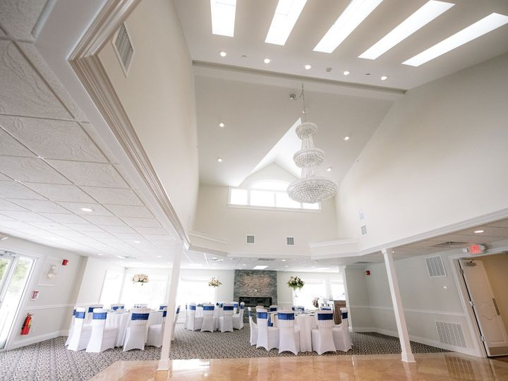Tmx Dsc 9008 51 13499 161369241850794 Port Jefferson Station, NY wedding venue