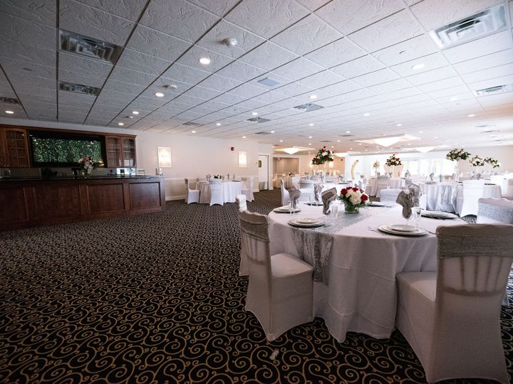 Tmx Dsc 9024 51 13499 161369242431792 Port Jefferson Station, NY wedding venue