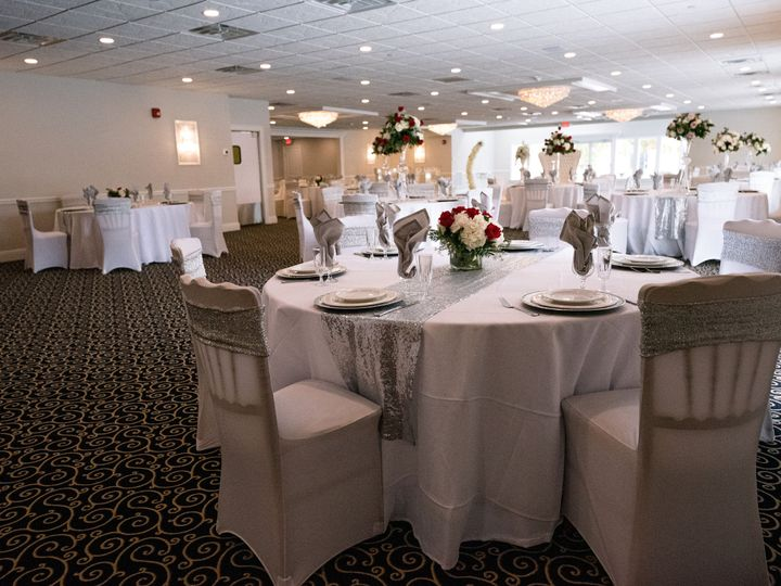 Tmx Dsc 9026 51 13499 161369242719816 Port Jefferson Station, NY wedding venue