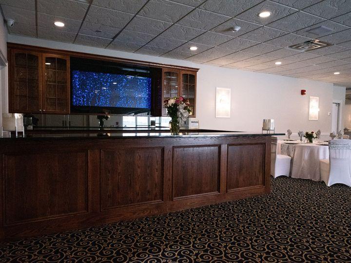 Tmx Dsc 9027 51 13499 161369242841874 Port Jefferson Station, NY wedding venue