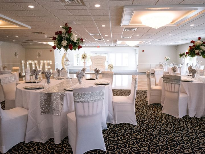 Tmx Dsc 9031 51 13499 161369242810673 Port Jefferson Station, NY wedding venue