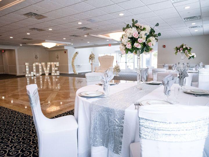 Tmx Dsc 9037 51 13499 161369243390705 Port Jefferson Station, NY wedding venue